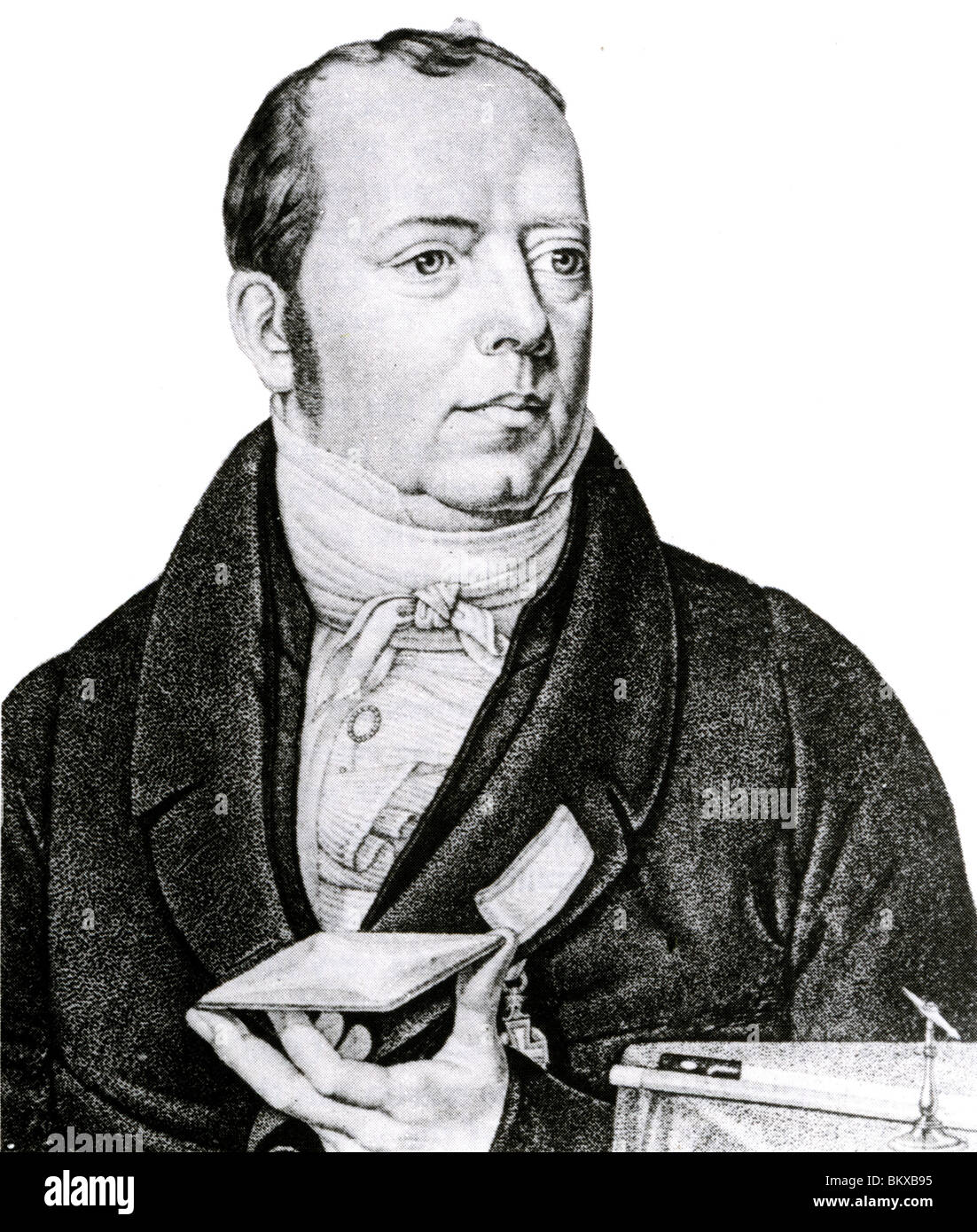 hans christian oersted Hans christian orsted (1777-1851) is of great importance as a scientist and philosopher far beyond the borders of denmark and his own time at the centre of an international network of scholars, he was instrumental in founding the world picture of modern physics orsted was the physicist who brought kant's metaphysics to fruition.