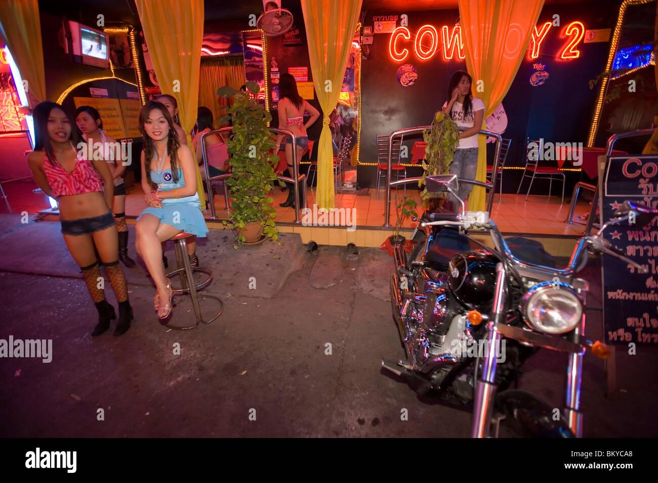 rotlichtviertel dresden köln nachtclub