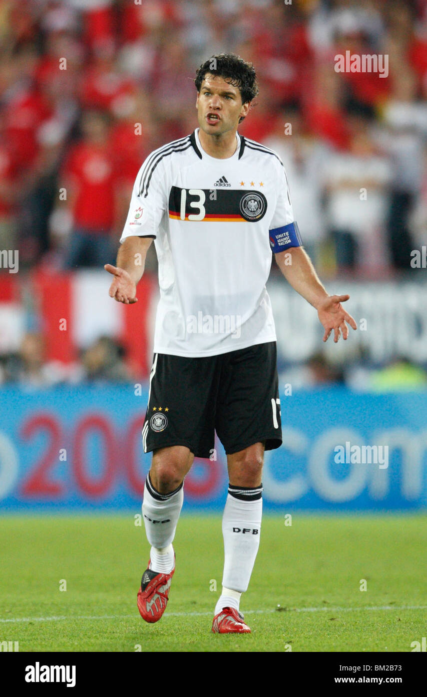 deutsche nationalmannschaft kapitän