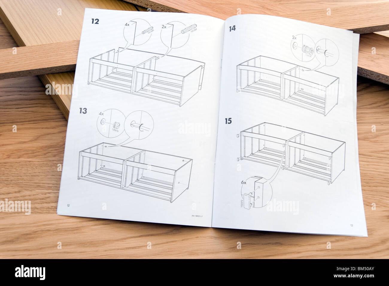 Ikea bureau cool ikea bureau ikea ps collection with ikea bureau