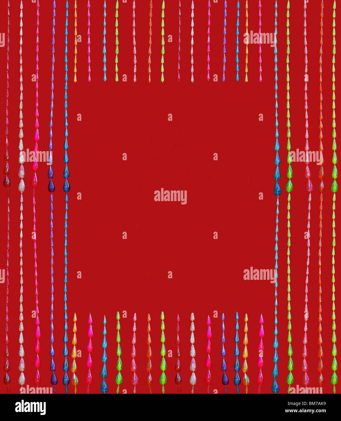 Ungewöhnlich Rote Rahmen Gläser Bilder - Benutzerdefinierte ...