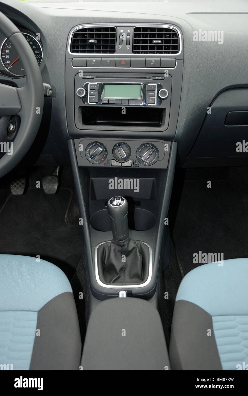 Polo 1,2 TDI BlueMotion - mein 2010 - Deutsche Kleinwagen Stadtauto ...