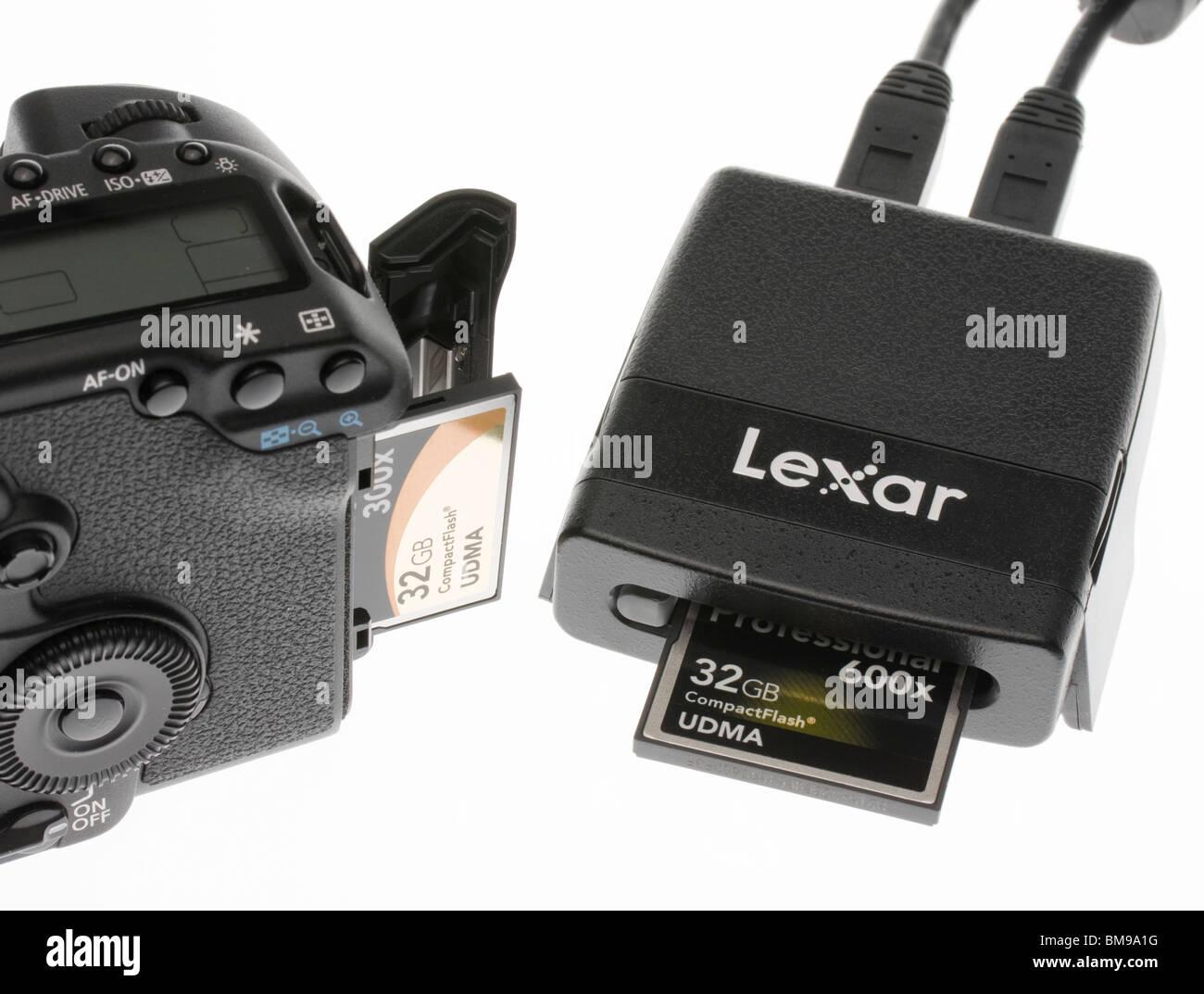 Firewire Stockfotos & Firewire Bilder - Alamy