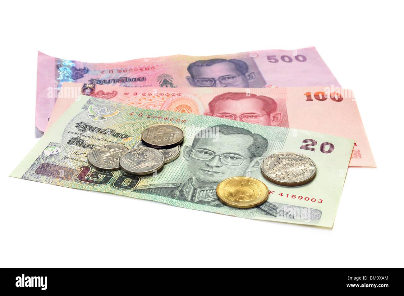 Ausländische Münzen Stockfotos Ausländische Münzen Bilder Alamy