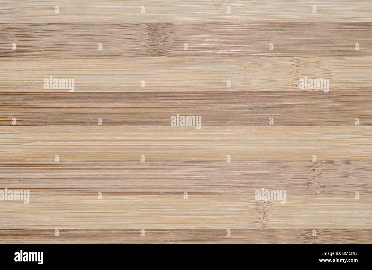 Wohnung Verarbeitet Tan Und Braun Bambus Holz Diele Als Hintergrund