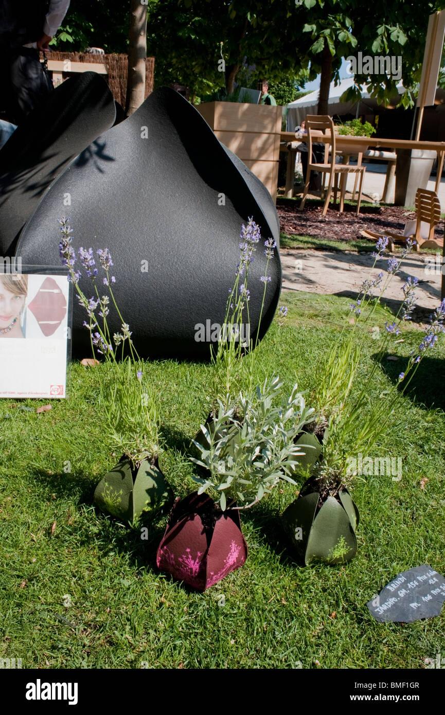 Upcycling Ideen Stockfotos & Upcycling Ideen Bilder - Alamy