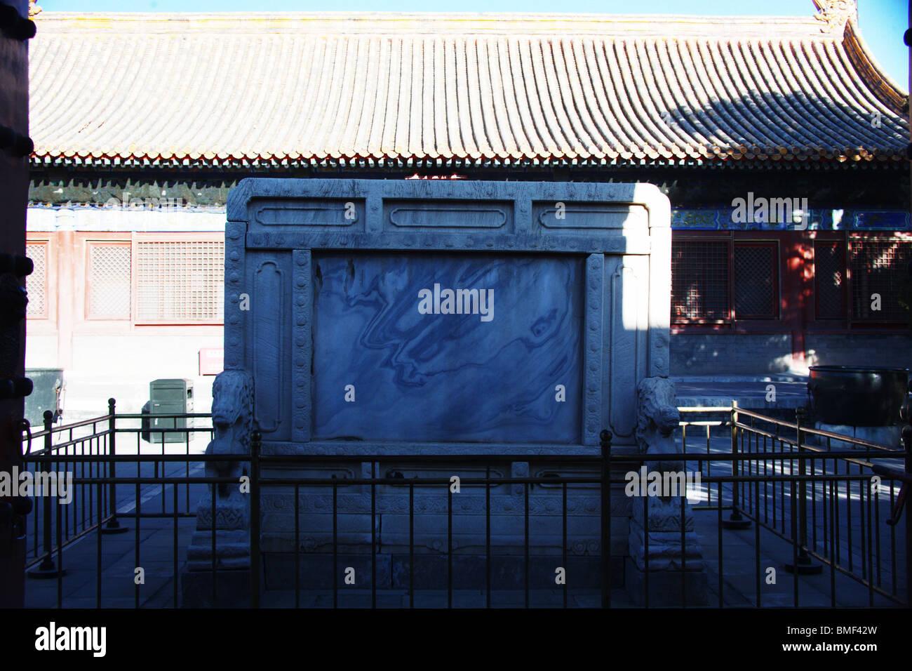 Marble Screen Stockfotos & Marble Screen Bilder - Alamy