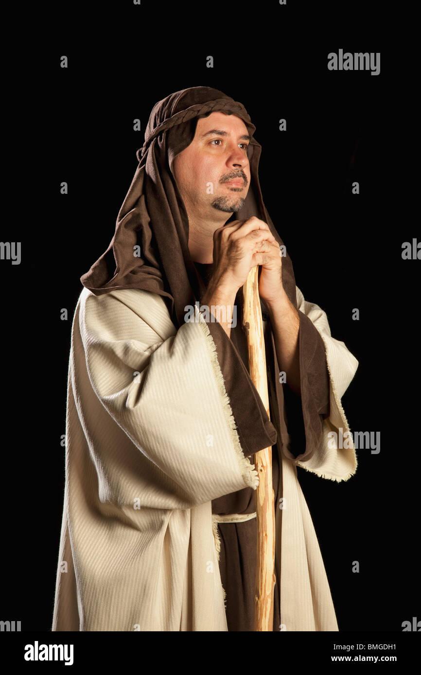 Joseph Vater von Jesus