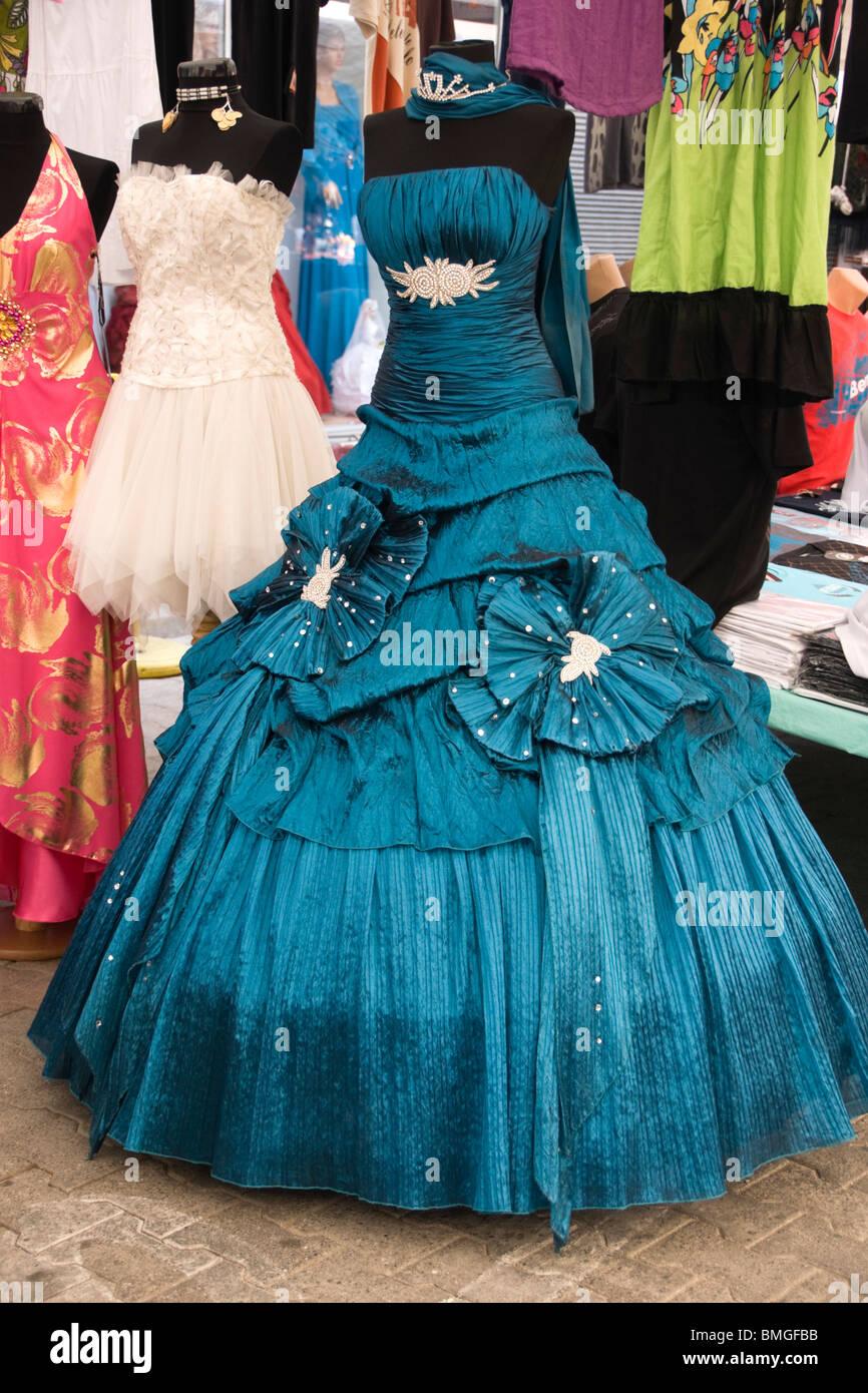 Türkische Traditionelle Hochzeit Stockfotos und -bilder Kaufen - Alamy