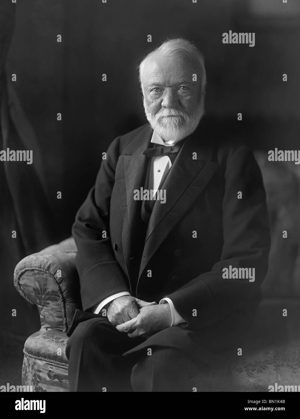 "andrew carnegie vs henry george Study questions for tuesday, 11 september   henry george vs andrew carnegie  how does george define ""social progress"" and being a ""good."