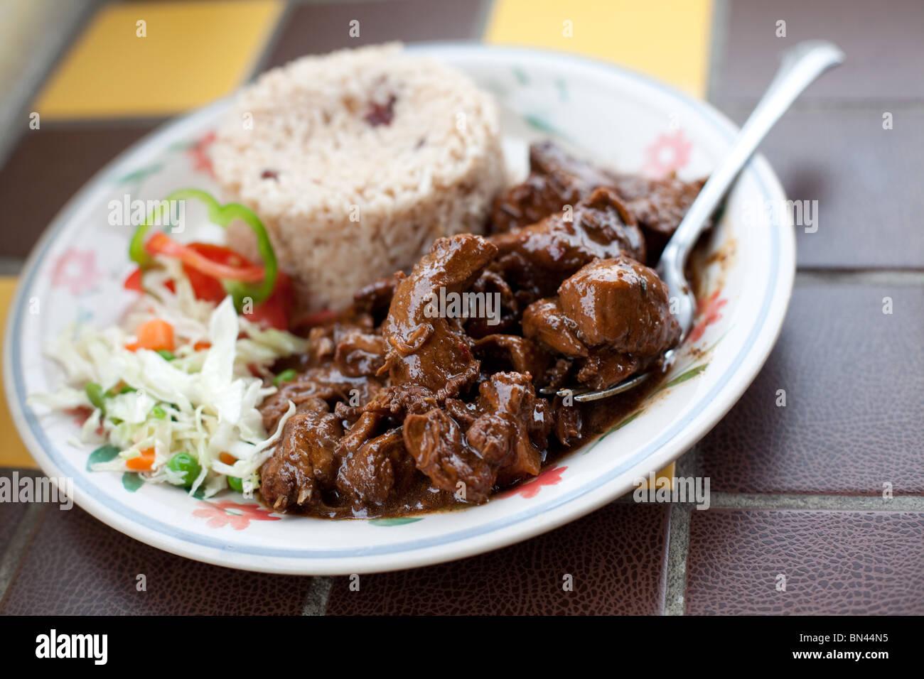 Special Sauce Stockfotos & Special Sauce Bilder - Alamy