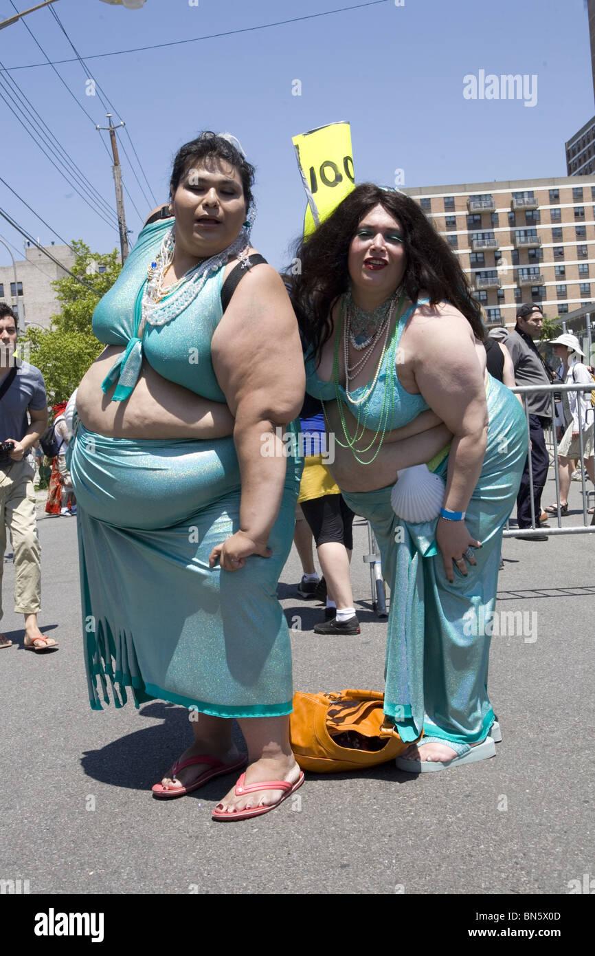 Frauen bilder von fetten Silhouette von