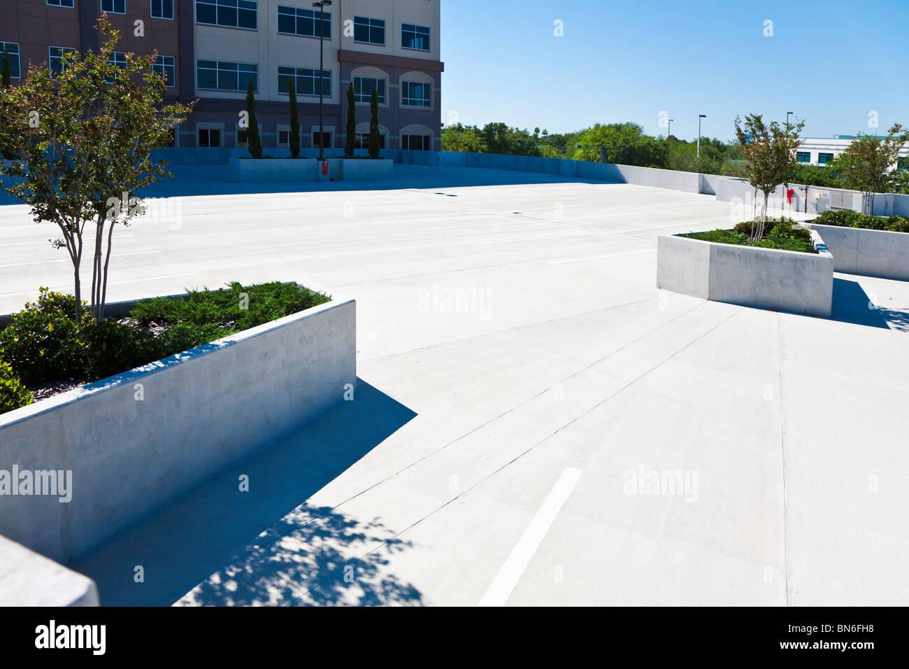 Prefab Garage Beton : Vorgespannter beton stockfotos vorgespannter beton bilder alamy