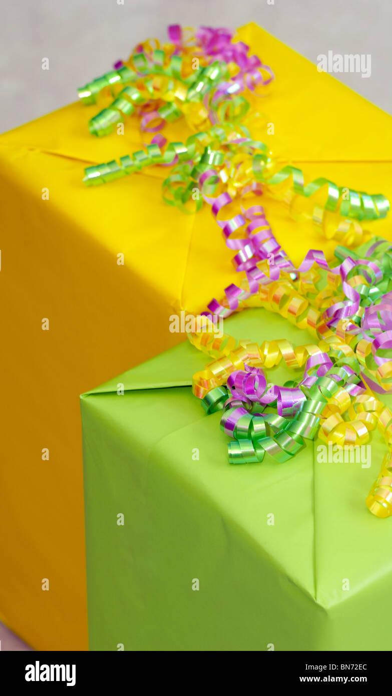 Gegenwärtige Farben Stockfotos & Gegenwärtige Farben Bilder - Alamy