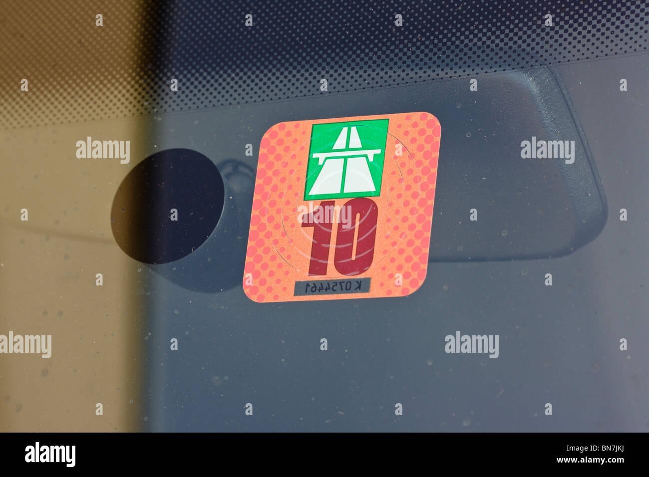 Maut Vignette Stockfotos Maut Vignette Bilder Alamy