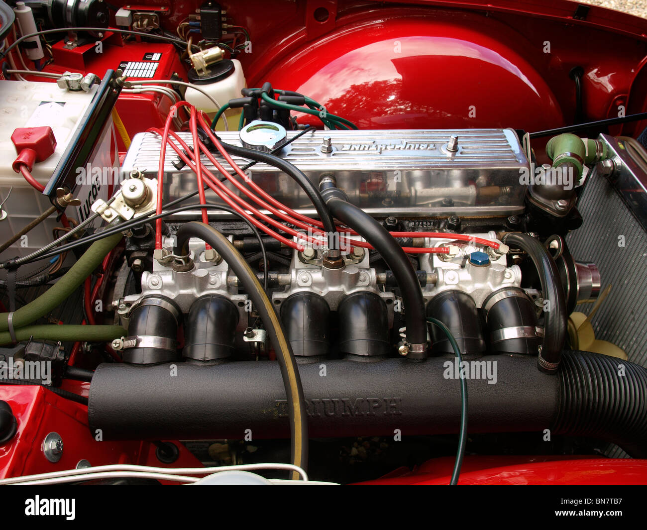Tolle Automotor Bild Bilder - Elektrische Schaltplan-Ideen ...