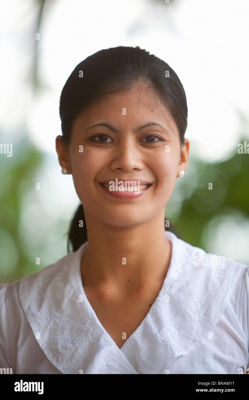 Filipina Frauen Bilder
