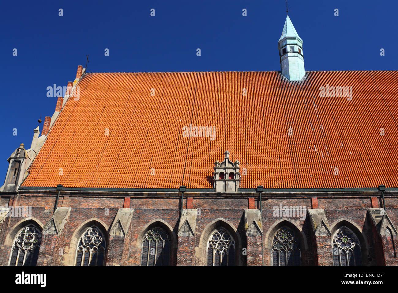 Schön St Francis Färbung Seite Galerie - Druckbare Malvorlagen ...
