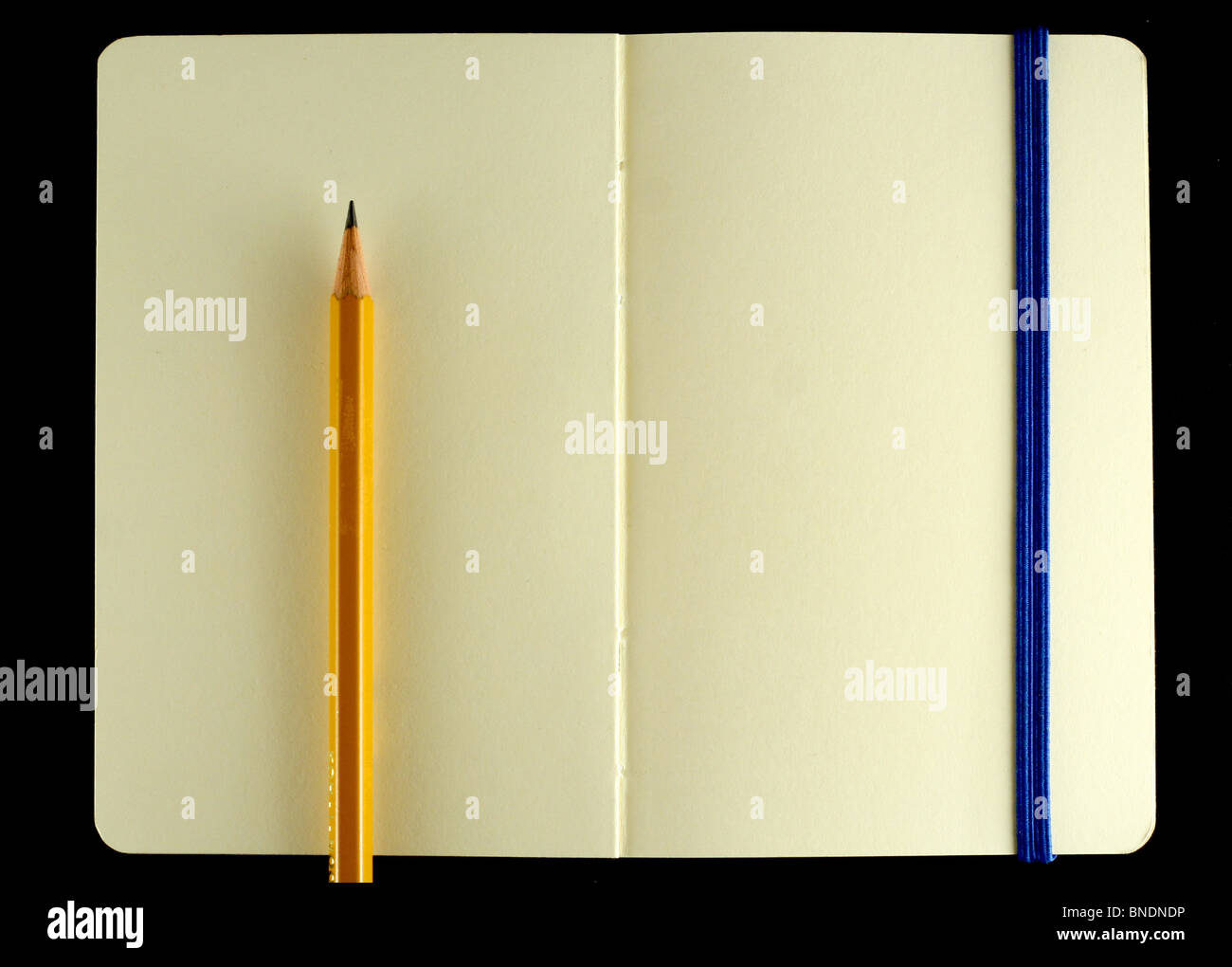 Moleskin Stockfotos & Moleskin Bilder - Alamy