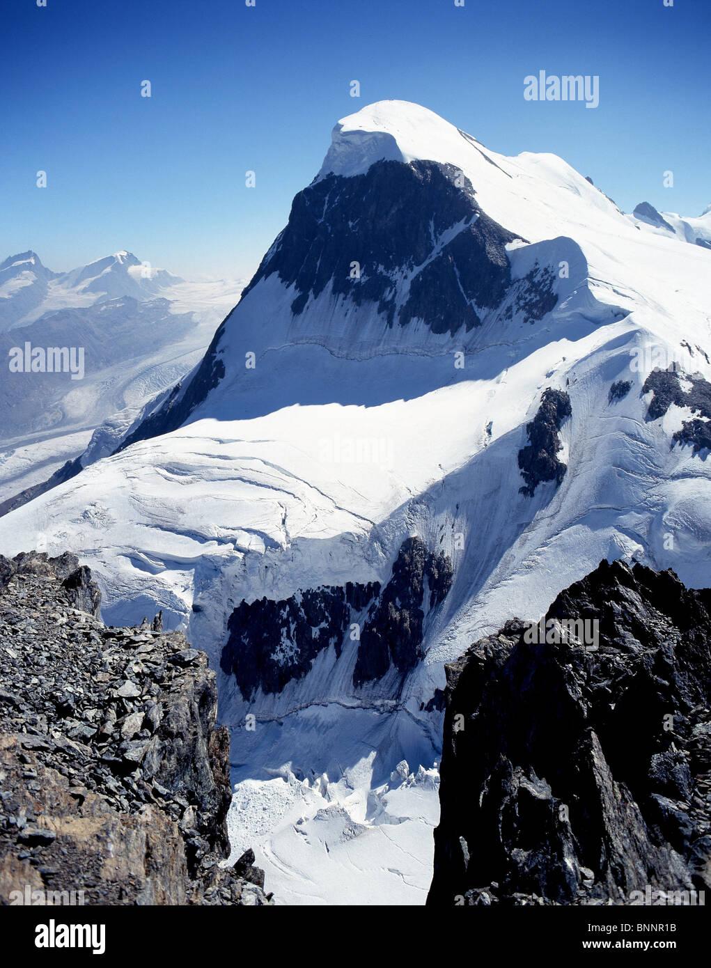 Matterhorn+wallpaper (With images)   Matterhorn mountain