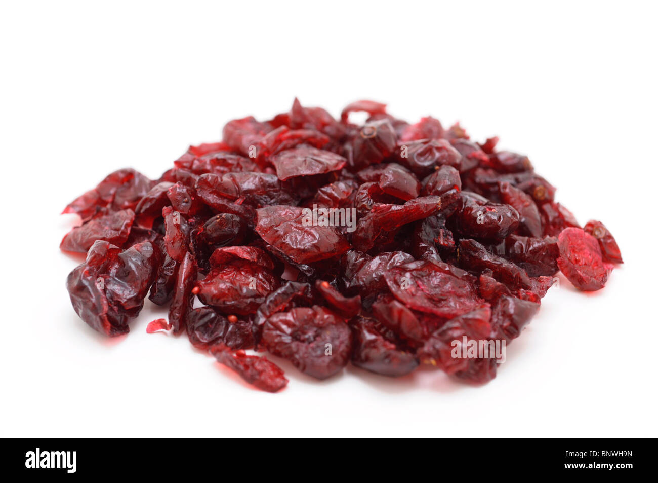 getrocknete cranberries stockfoto bild 30680545 alamy. Black Bedroom Furniture Sets. Home Design Ideas