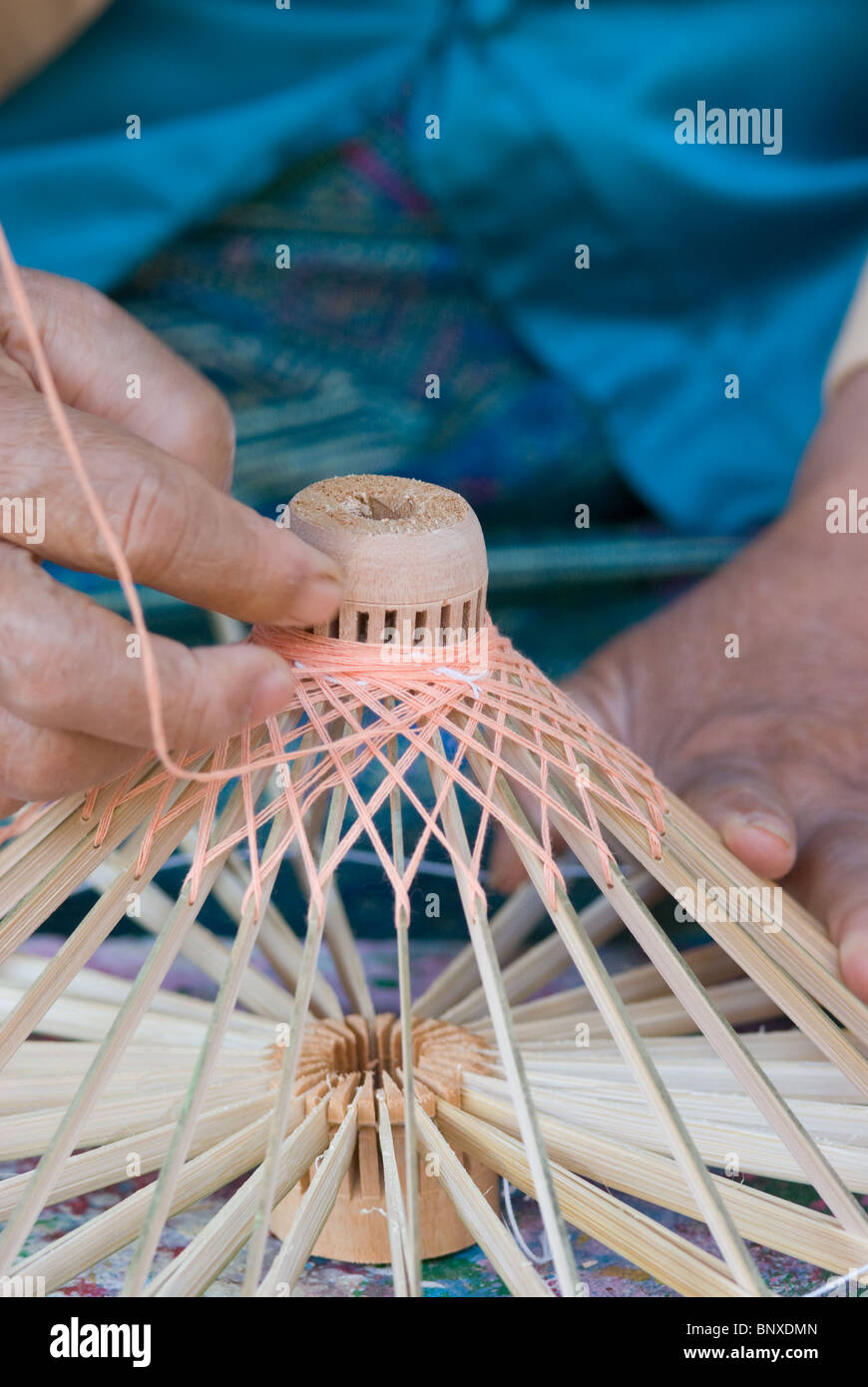 Umbrella Workshop Stockfotos & Umbrella Workshop Bilder - Alamy