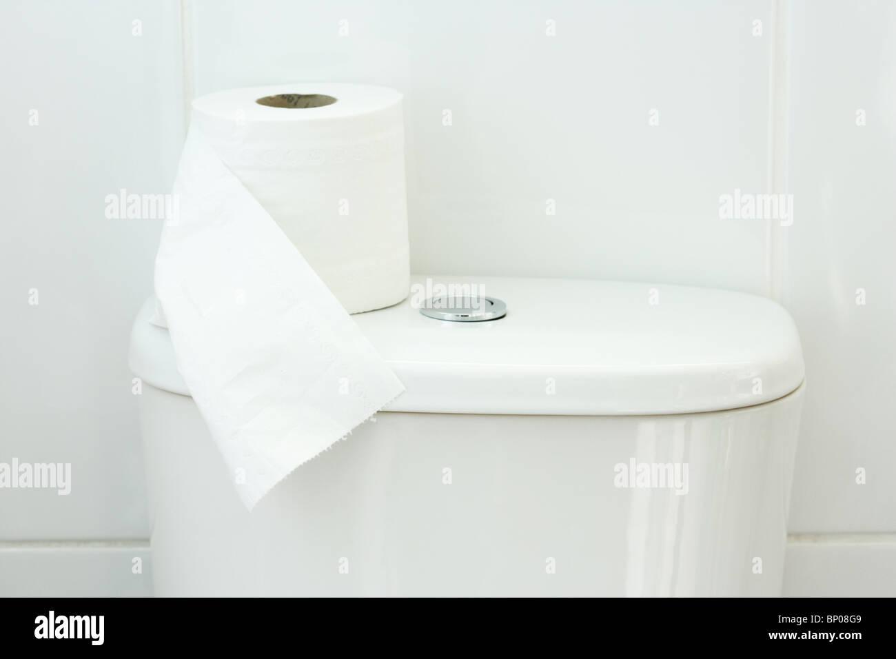 Toilet Stockfotos & Toilet Bilder