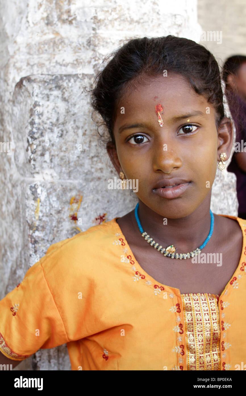 Tamil datieren Mädchen Foto