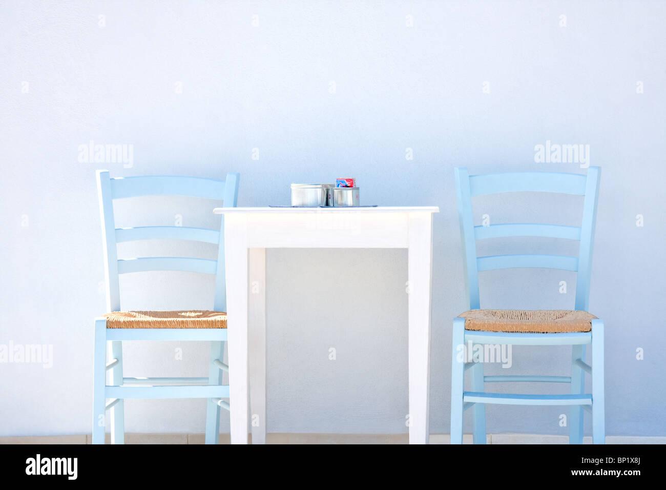 the mediterranean stockfotos the mediterranean bilder. Black Bedroom Furniture Sets. Home Design Ideas