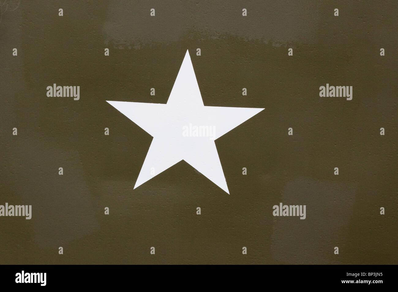 Usa Army Jeep Stockfotos Amp Usa Army Jeep Bilder Alamy