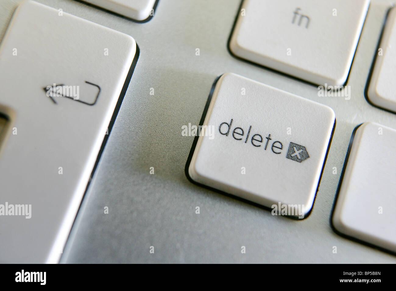 So finden Sie die Home-Taste auf Ihrer Tastatur