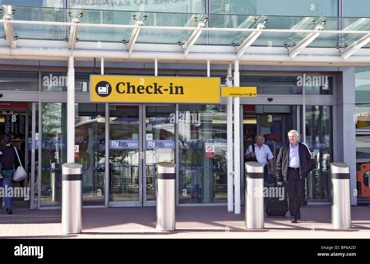 Scottish Check Stockfotos & Scottish Check Bilder - Alamy
