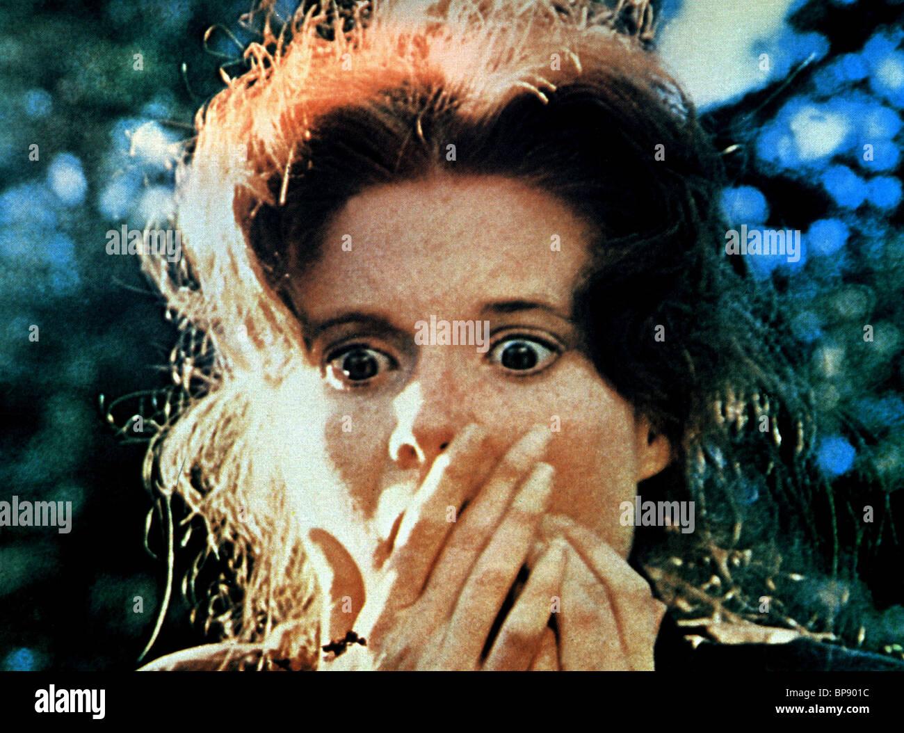 Minnie Driver (born 1970 (naturalized American citizen),Susan Hogan Erotic pictures Debbie Lee Australian rules football,Susan Ward