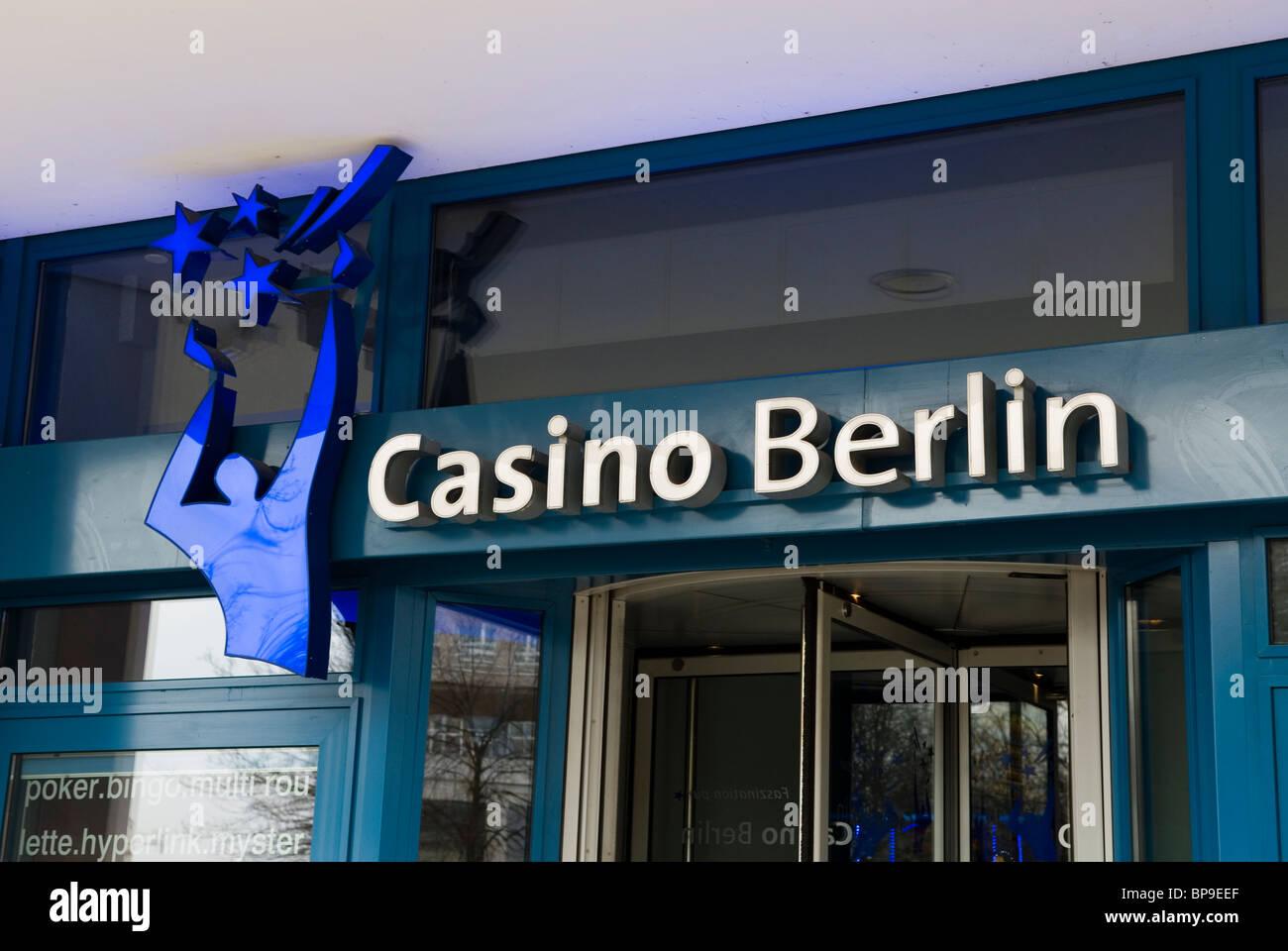 casino preise
