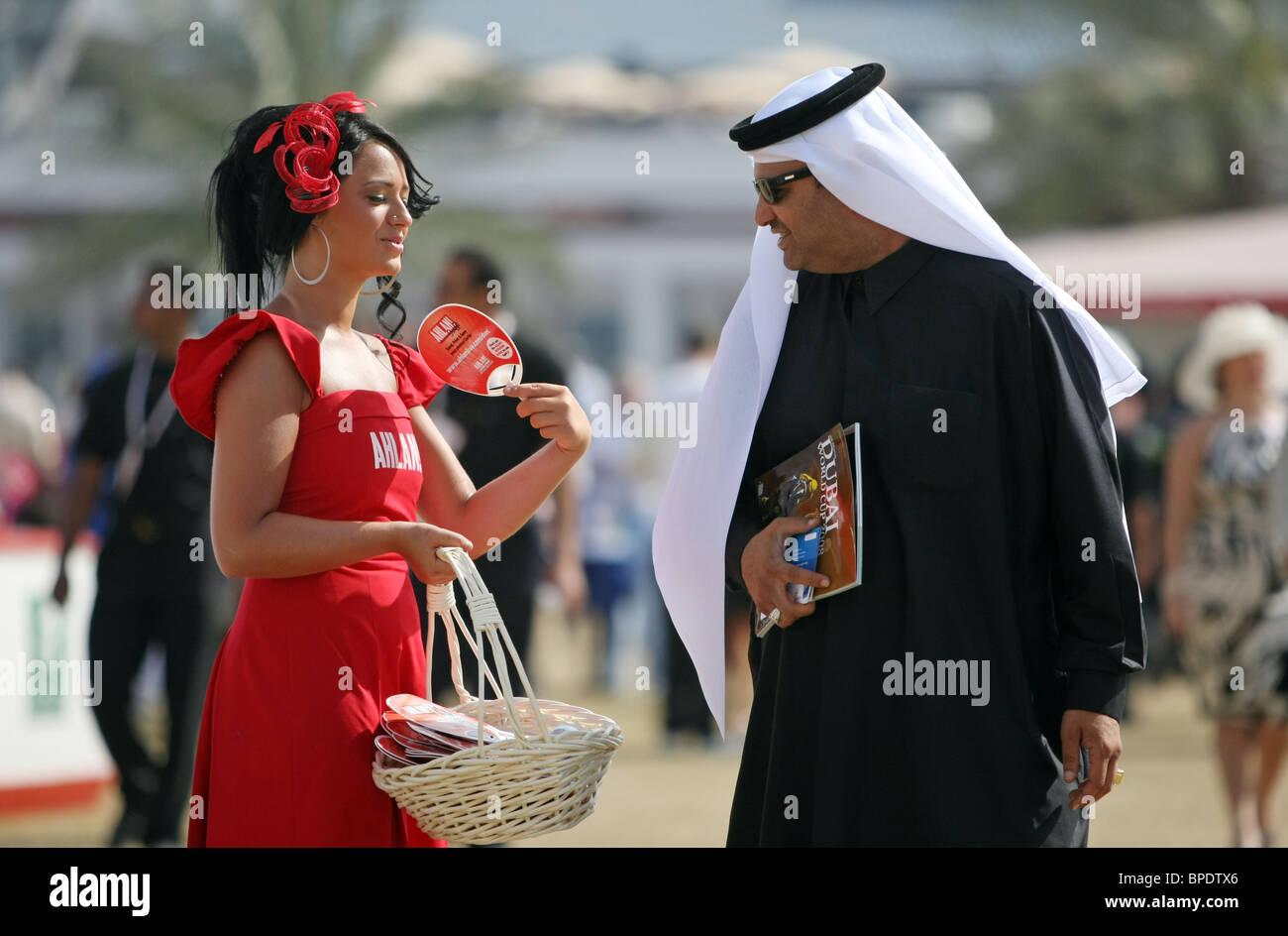 Kleidung frauen vereinigte arabische emirate