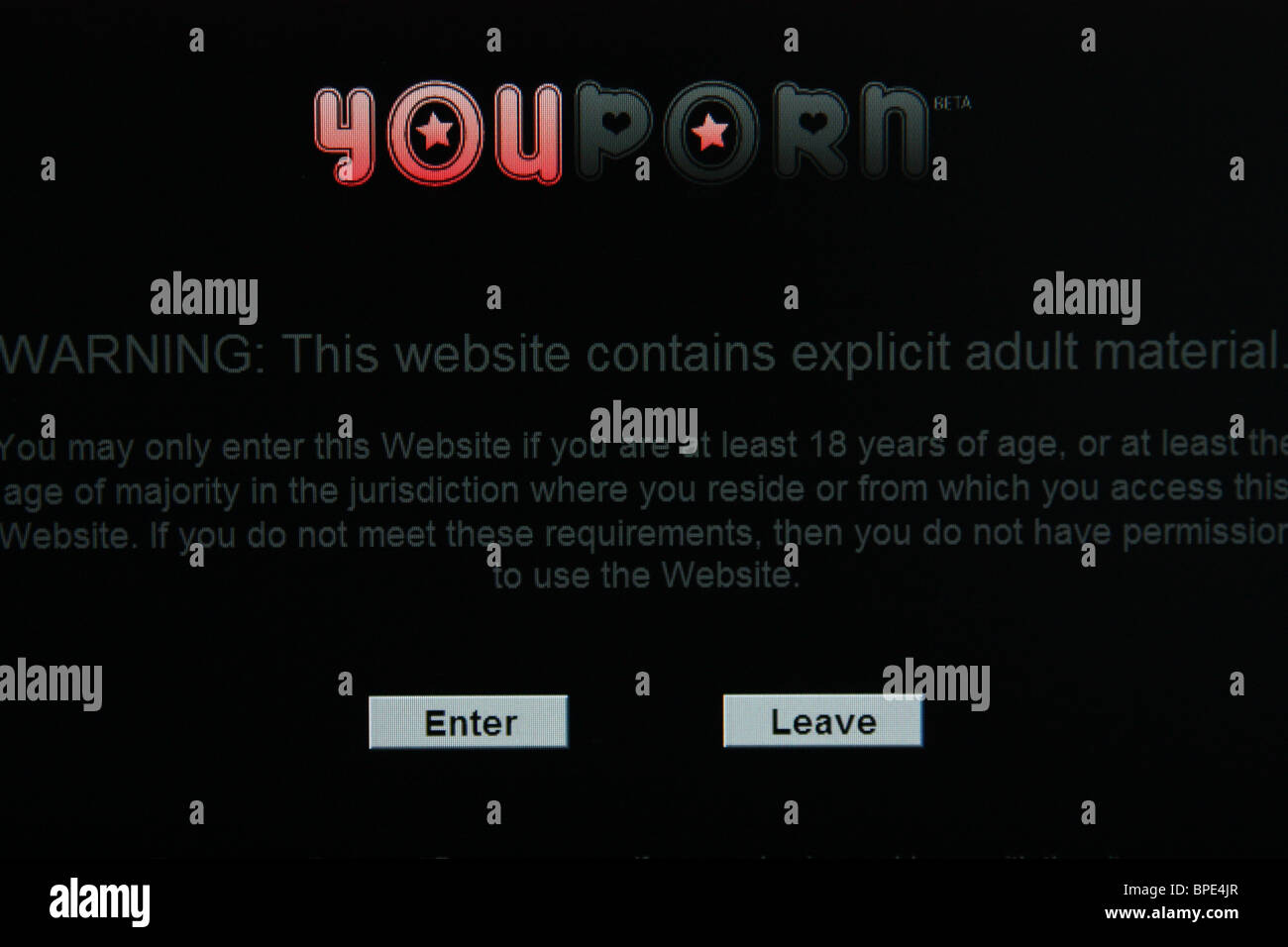 Youporn on