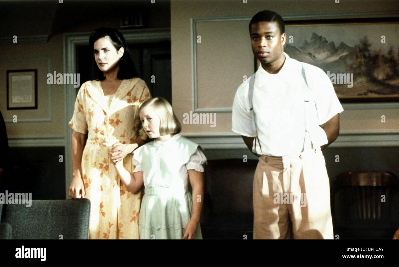 Dustin-Leigh Konzelman,Lizan Mitchell XXX photo Rosalyn Landor,Say Alonzo (b. 1983)