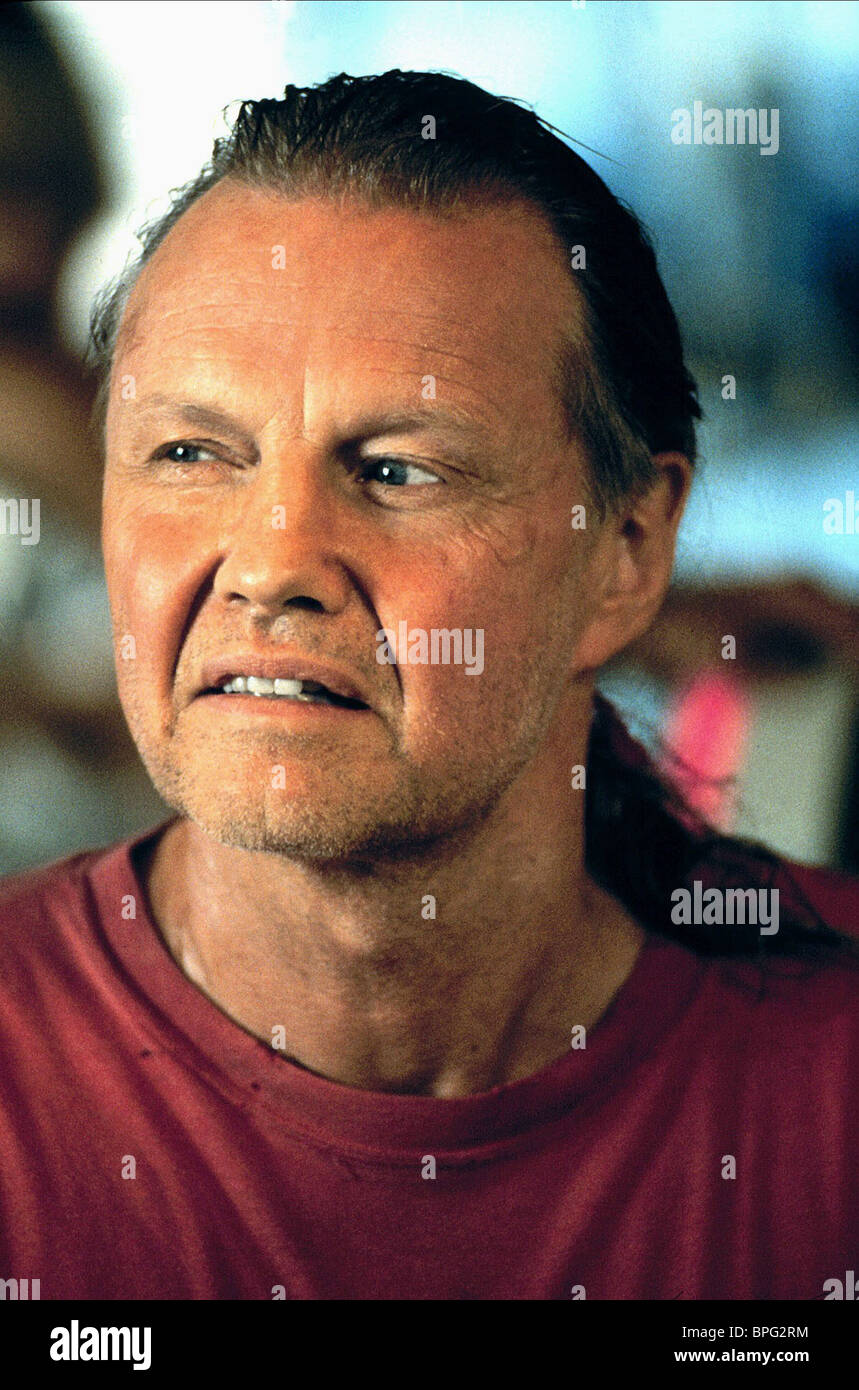 anaconda film movie stockfotos amp anaconda film movie