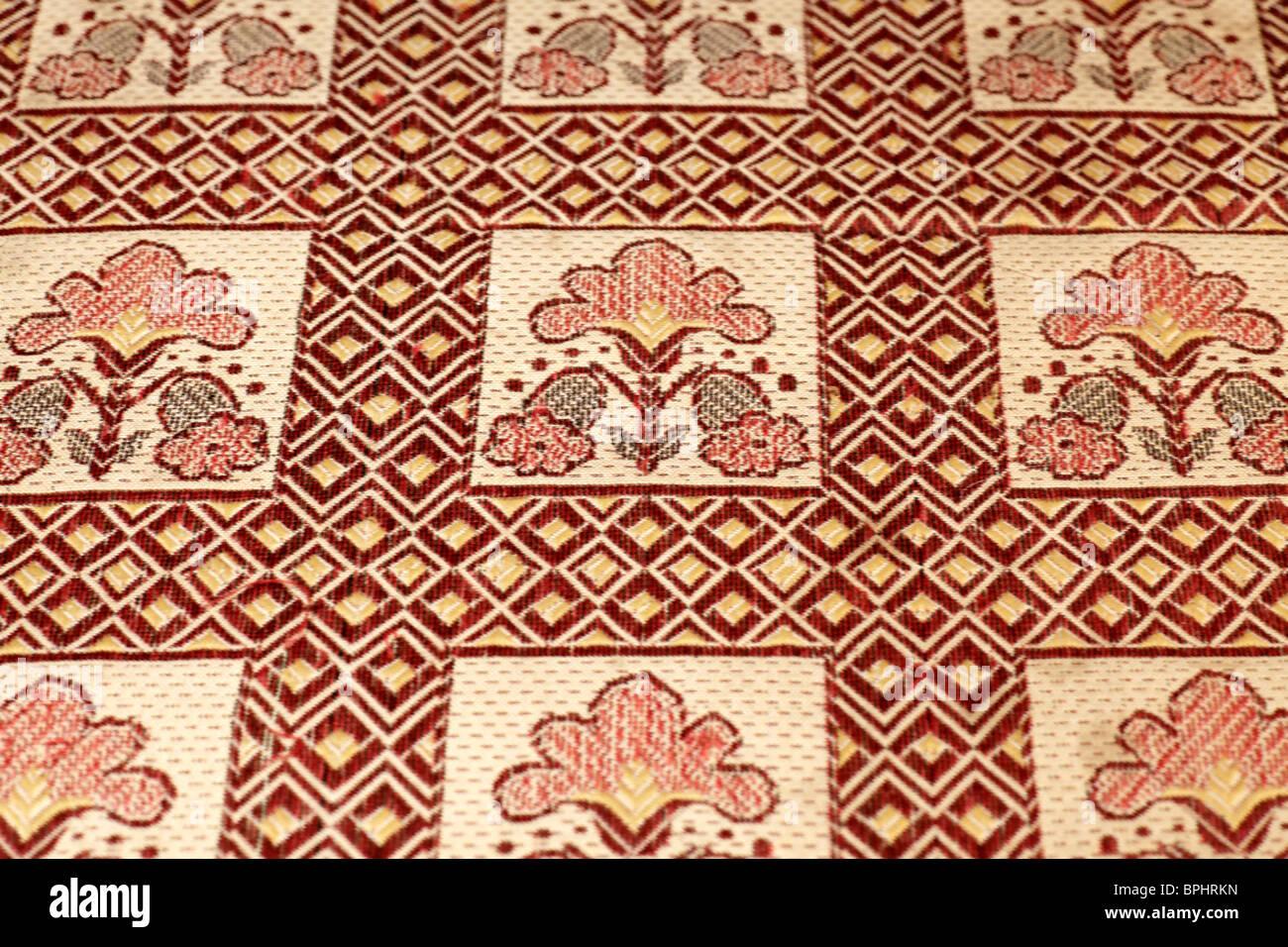 Tapestry Weave Stockfotos & Tapestry Weave Bilder - Seite 3 - Alamy