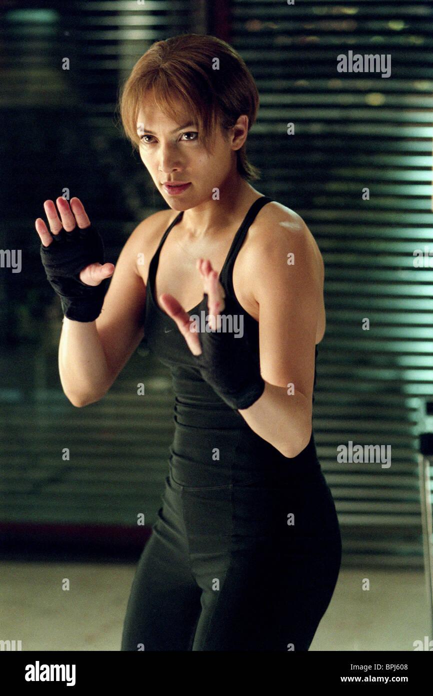Genug Jennifer Lopez Ganzer Film Deutsch