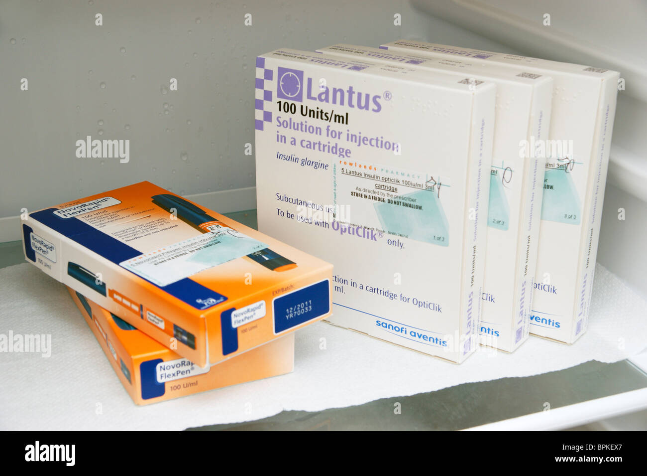 Mini Kühlschrank Insulin : Insulin stift stockfotos insulin stift bilder alamy