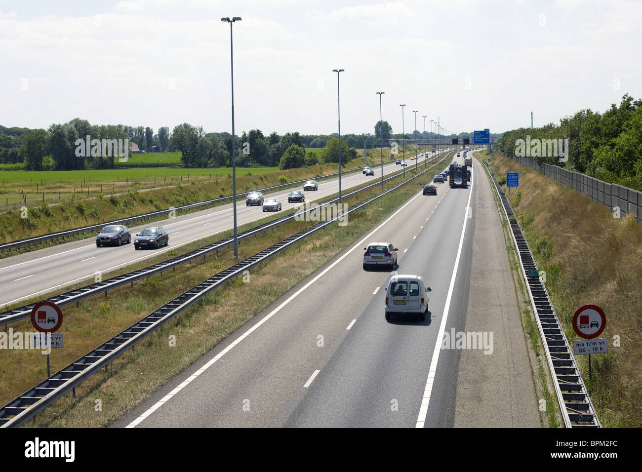 Breda Belgien