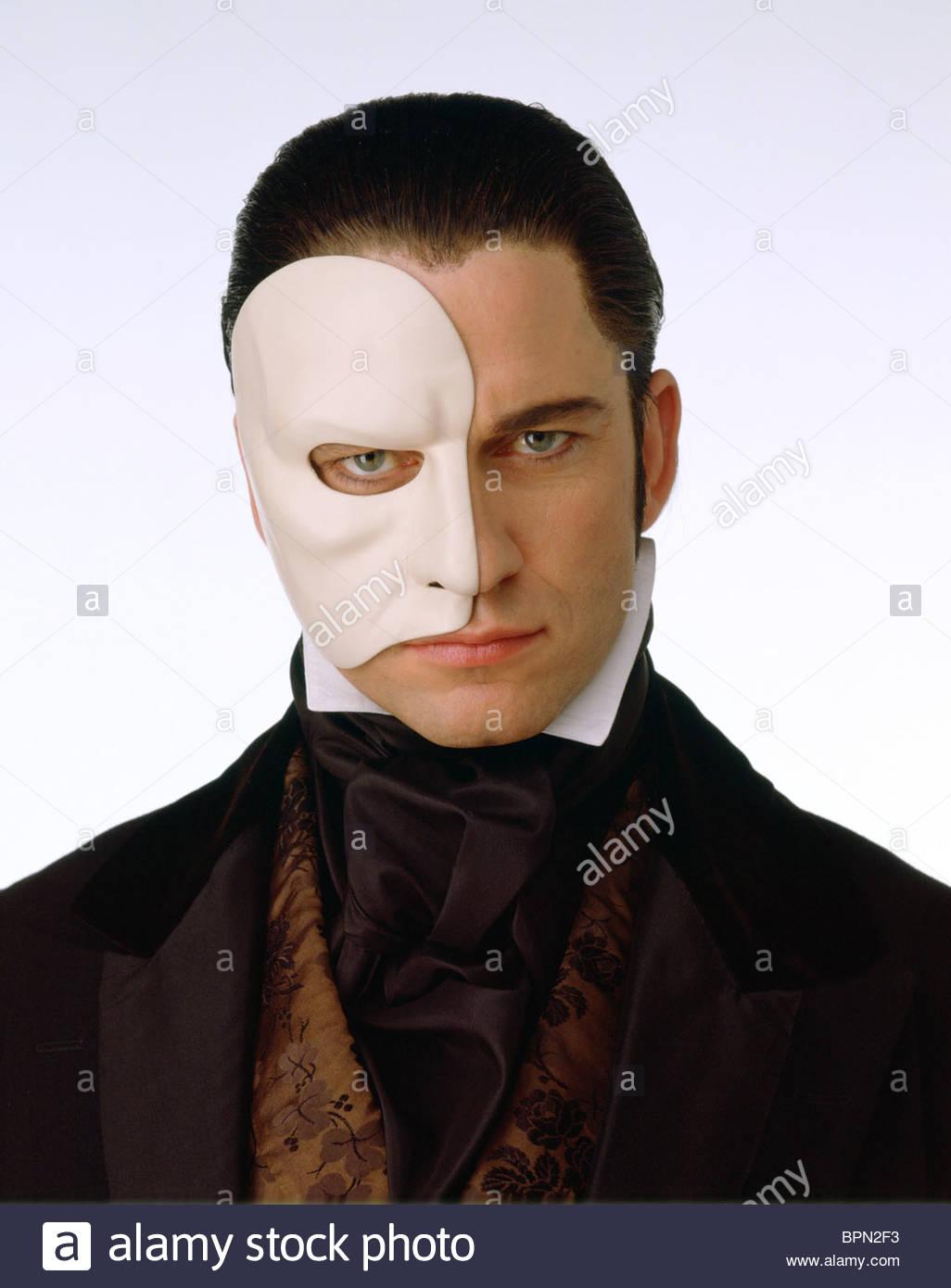 Das Phantom Der Oper 2004