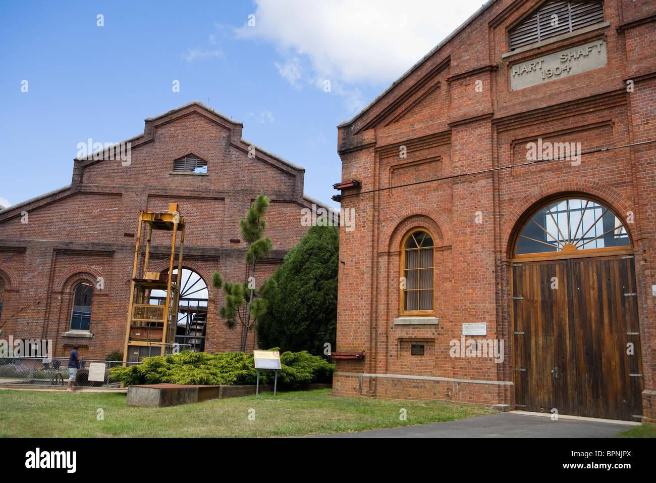 Das Hart Welle Wickler House und Kessel Haus in Beaconsfield ...