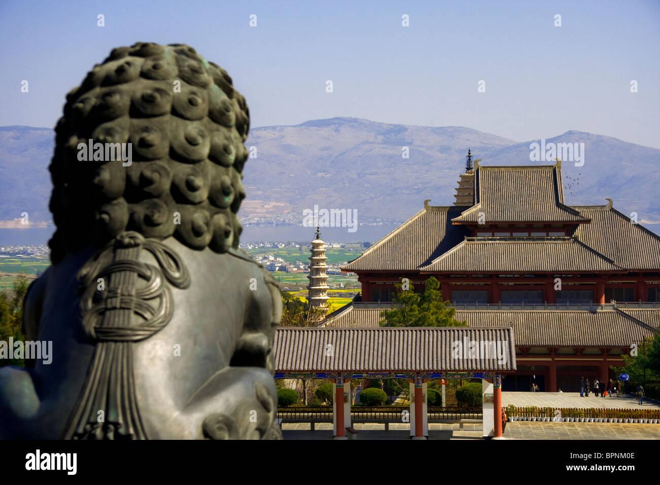 Briefmarken Zielsetzung Briefmarke Asia Yunnanfou Yunnansen Nr.14 Neu Mh China China ¤¤¤ Vietnam
