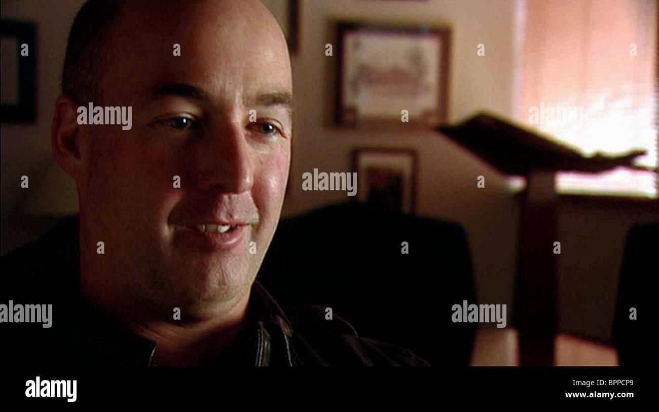 Why Stockfotos & Why Bilder - Alamy