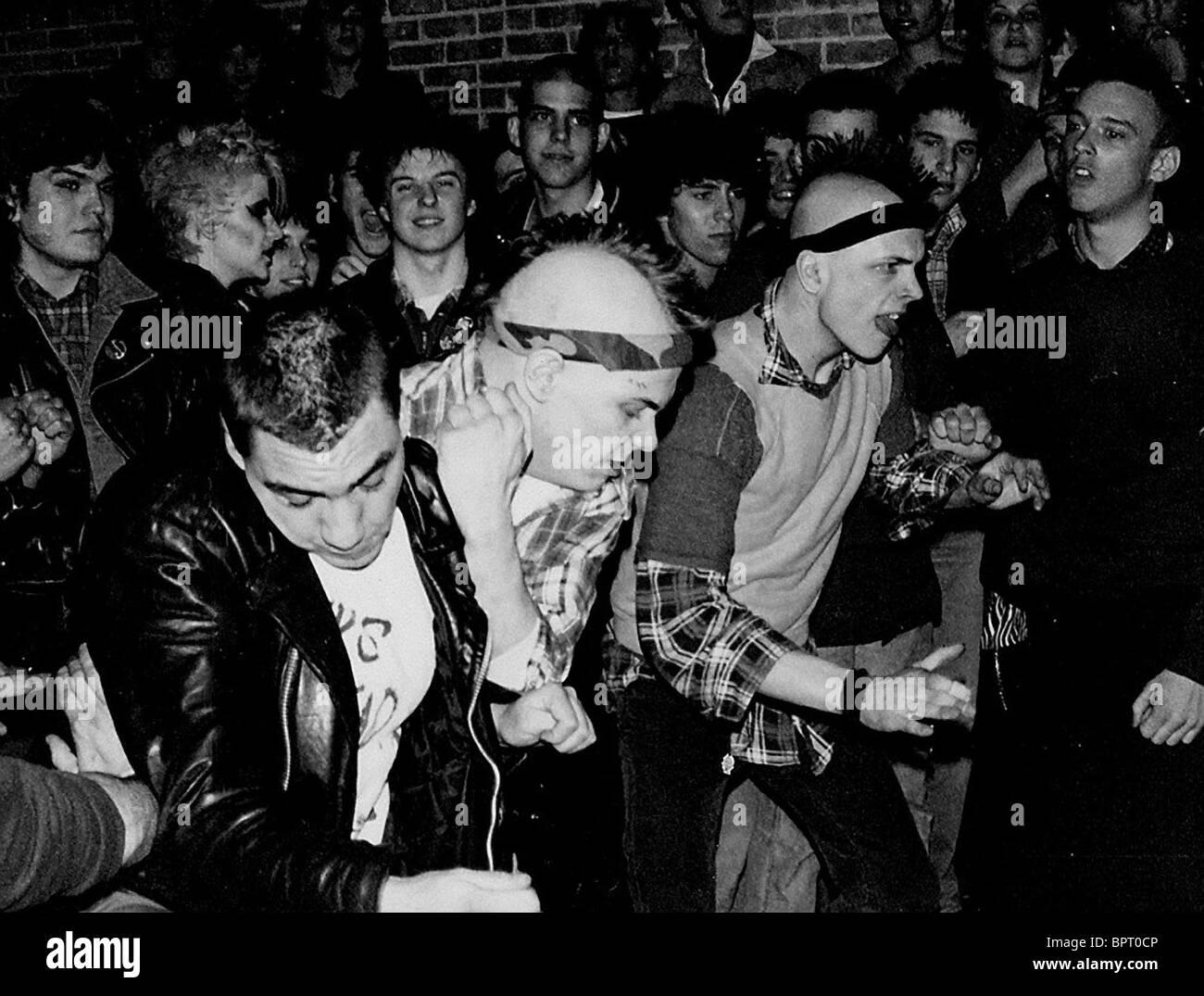 Kühlschrank Punk : Punk rock kitchen etsy
