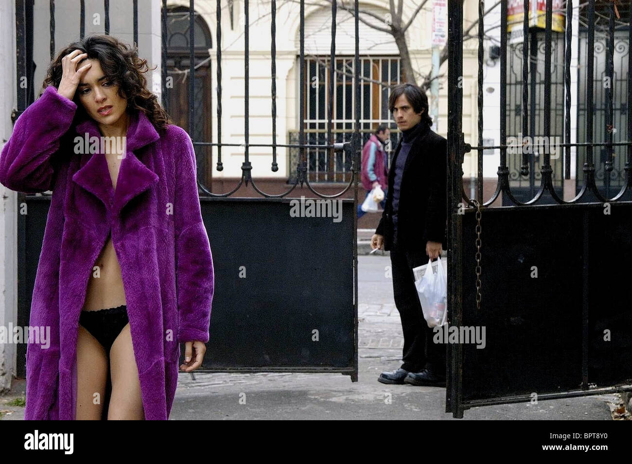 Mariana Anghileri Nude Photos 82