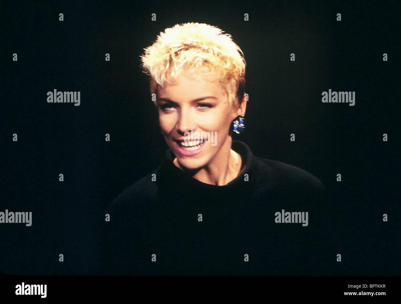 Lennox Stockfotos & Lennox Bilder - Alamy