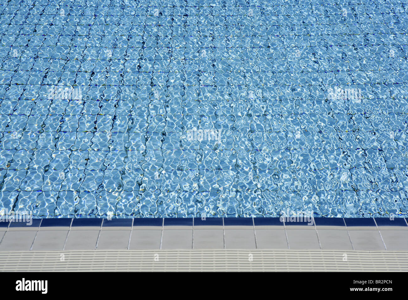 Tiles stockfotos tiles bilder alamy - Blaue fliesen ...